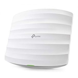 300Mbps Ceiling Mount Access-Point