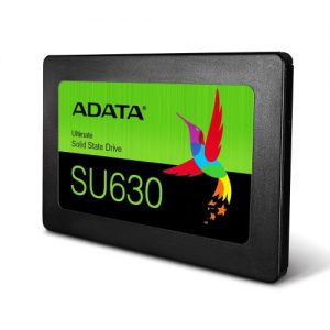 ADATA 480GB Ultimate SSD