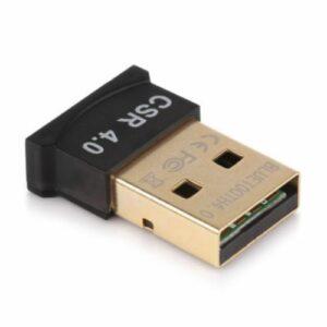 Jedel USB3-BT-V4 Bluetooth Adapter