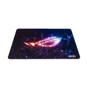 SLICE Gaming Mouse Pad