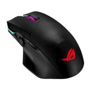 Asus Chakram Gaming Mouse