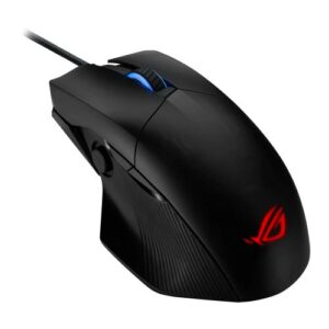 Asus Chakram Core Gaming Wired Mouse