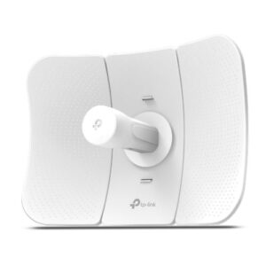 CPE605 Outdoor Access Point, Wireless, 5GHz