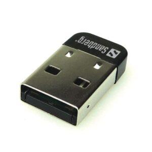 Sandberg Bluetooth 4.0 Adapter