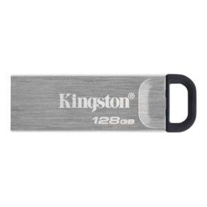 Kingston 128GB Memory Pen