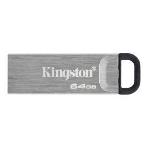 Kingston 64GB Memory Pen