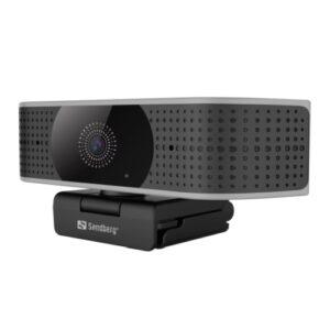 Sandberg 4K UHD Webcam